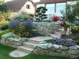 L 39 expertise d 39 un paysagiste for Cout amenagement jardin paysagiste