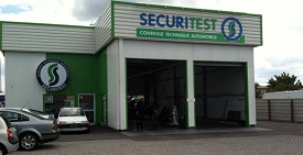 Bon de reduction controle technique auto securite