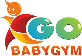 baby gym pour les 1 6 ans pendant les vacances. Black Bedroom Furniture Sets. Home Design Ideas