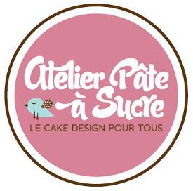 Un atelier de cake design