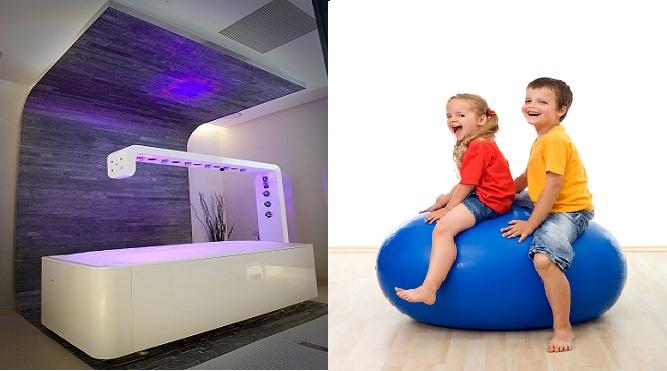 2 heures de soins et la baby gym pour votre enfant. Black Bedroom Furniture Sets. Home Design Ideas