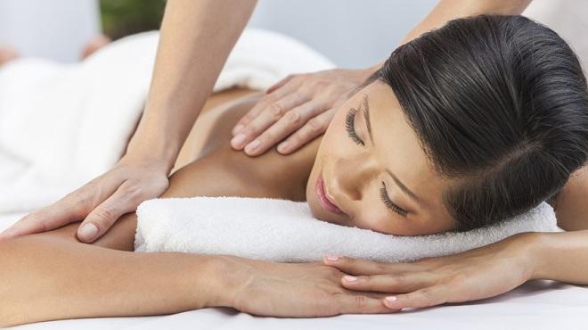 un massage chinois d 39 une heure. Black Bedroom Furniture Sets. Home Design Ideas