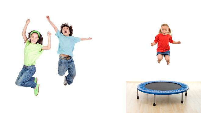 de la zumba enfant ou de baby gym jusqu 39 en juillet. Black Bedroom Furniture Sets. Home Design Ideas